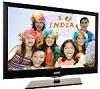 Koryo LCD TV