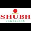 Shubh Jewellers - Bangalore
