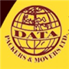 Data Packers and Movers