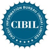 CIBIL - Credit Information Bureau India Ltd