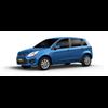 Ford Figo Duratec Titanium 1.2
