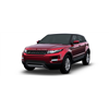 Land Rover Range Rover Evoque Dynamic Si4 Coupe