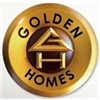 Golden Homes Private Limited - Chennai