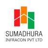 Sumadhura Infracon - Bangalore