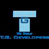 T G Developers - Bangalore