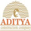 Aditya Constructions - Hyderabad