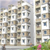 Modi Builders - Hyderabad