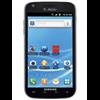 Samsung Galaxy S II T Mobile
