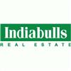 Indiabulls Real Estate - Chennai