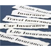 Choosing an Insurance Policy