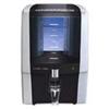 Eureka Forbes Aquaguard Total Enhance Water Purifier