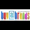 Buyatbrands.com
