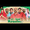 Hyderabadi Nawabs Movie