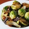 Western Vegetarian Food