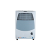 Bajaj Air Cooler PC 2000 DLX