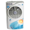 Bajaj Air Cooler PC2007 RC