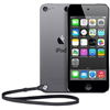 Apple iPod nano 6th Generation 16 GB