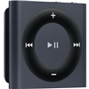 Apple iPod Shuffle 4th Generation 2 GB