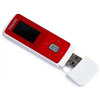 Philips GoGear Mix 2 GB MP3 Player