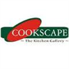 Cookscape - Chennai