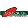Cookscape - Chennai