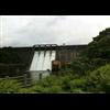 Chimmini Dam