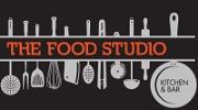 The Food Studio - Mulund - Mumbai