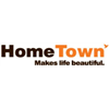 Home town - Pune