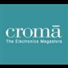 Croma - Delhi