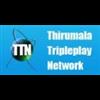 Thirumala Tripleplay Network