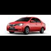 Toyota Etios VXD