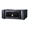 APC Home UPS 850VA Sine
