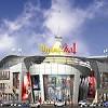 Dreams The Mall - Bhandup - Mumbai