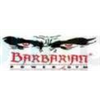Barbarian Gym - DriveIn Road - Ahmedabad