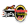 Black Panthers The Fighters Club - Thaltej - Ahmedabad