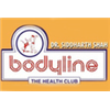 Bodyline Health Club - Navrangpura - Ahmedabad