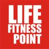 Life Fitness Point - Navrangpura - Ahmedabad