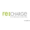 Recharge Fitness Center - Satellite - Ahmedabad