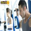 Yuva Gym And Spa - Satellite - Ahmedabad