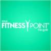 Zeus Fitness Point - Prahladnagar - Ahmedabad