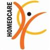 Homeocare International - Secunderabad - Hyderabad