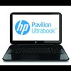 HP Pavillion Sleekbook 14