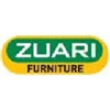 Zuari Furniture - Mumbai