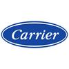 Carrier Split AC 1 Ton