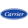 Carrier Split AC 1.5 Ton