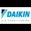 Daikin Split AC 2 Ton