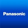 Panasonic Split AC 1.5 Ton