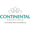 Continental Hospitals - Nanakramguda - Hyderabad