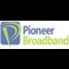 Pioneer Broadband
