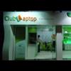 Club Laptop - Chennai